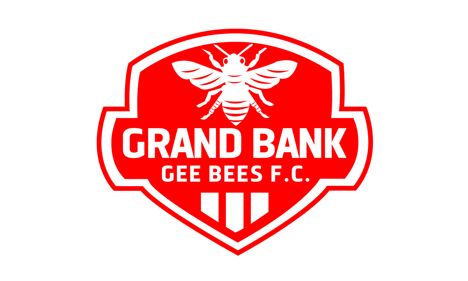 Grand Bank Gee Bees F.C.